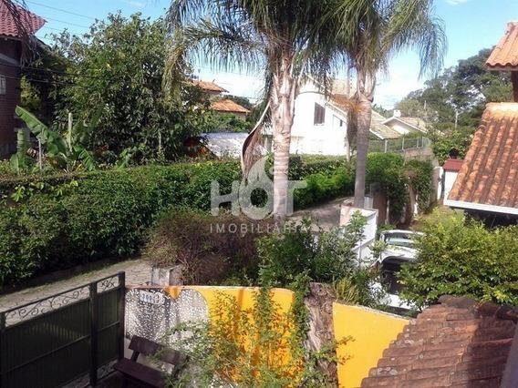 Casa - Porto Da Lagoa - Ref: 1002 - V-hi71829