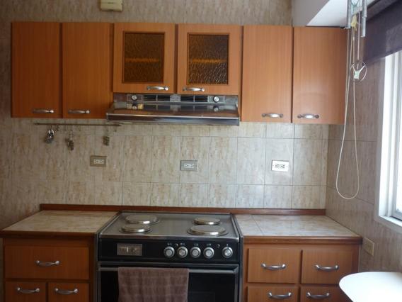 Apartamento En Venta Av Roosevelt Mls 20-6479