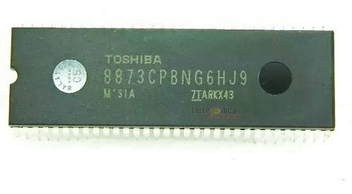 Micro Toshiba 8873cpbng-6hj9