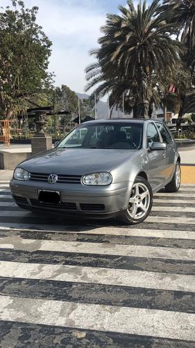 Volkswagen Golf 2.0