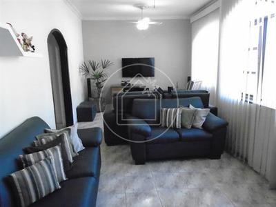 Casa - Ref: 814384