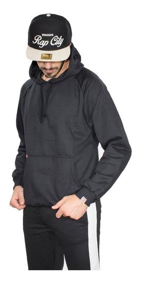 Blusa Masculina De Moletom Peluciado Frete Grátis