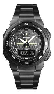Reloj Tressa Kale H 02