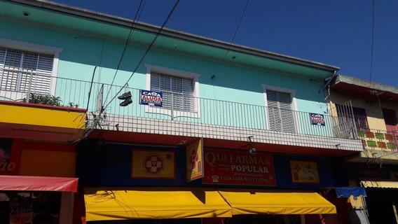 Casa Em Guaianases - Ca3869