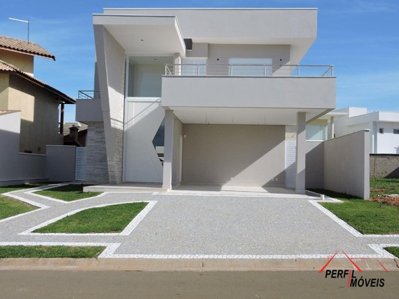 Casa - Ca00168 - 2742575