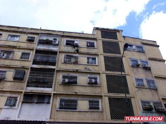 Apartamentos En Venta 19-11630adriana Di Prisco 0414-3391178