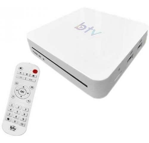 Mp10 Player Fino Slim Home Smart Completo..