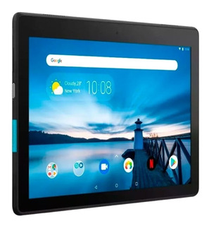 Tablet Lenovo Tab E10 Tb-x104f 10.1 Ips 1gb 16gb Andorid 8.1