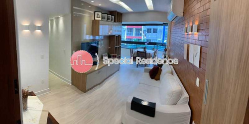 Imagem 1 de 14 de Apartamento-à Venda-barra Da Tijuca-rio De Janeiro - 201179