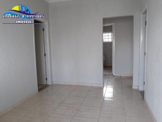 Aluga Casa Jardim Do Lago Campinas Sp. - Ca00804 - 34292510
