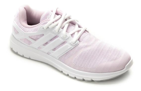 Tenis adidas Energy Cloud V Feminino Original + Nota Fiscal