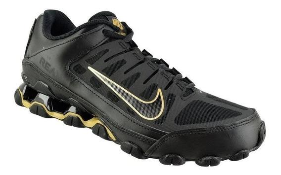 Tênis Masculino Nike Reax 8 Tr Training Shoe