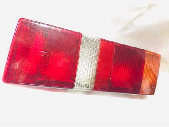 Lanterna Traseira Direita Escort Hobby 86 A 90 Original