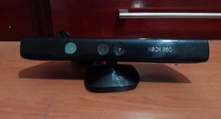 Sensor Kinect Para Consola Xbox 360 Original