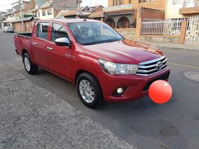 Toyota Otros Modelos Es Full