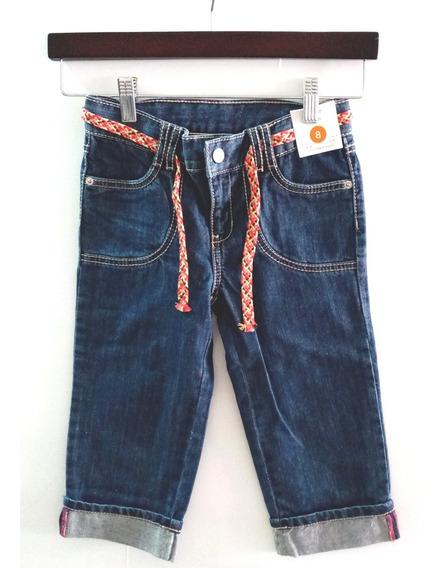 Pantalones Gymboree Mercadolibre Com Mx