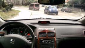 Peugeot 307 Xt Premium