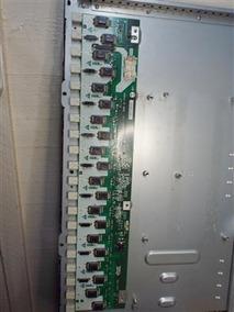 Placa Inverter Tv Sony Klv-40z410a