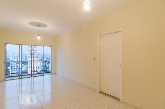 Apartamento Para Aluguel - Nova Petrópolis, 2 Quartos, 98 - 893039058