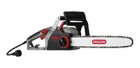 Eletrosserra Oregon Cs1500 2200w 220v