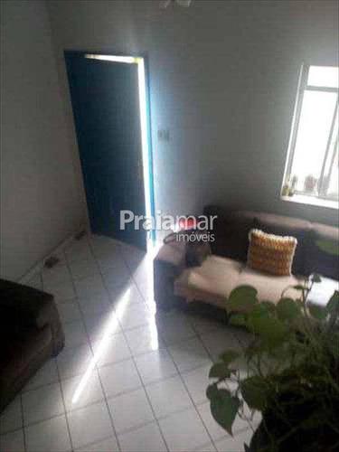 Imagem 1 de 22 de Casa  02 Dormitórios I  60m² I Jardim Independência I Sv - 1153