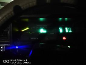 Toyota Suv 4runner 4x4; 4 Cil Turbo , Convertible, Std