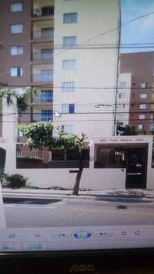 Lindo Apartamento Ao Lado Da Igreja São João Clímaco.