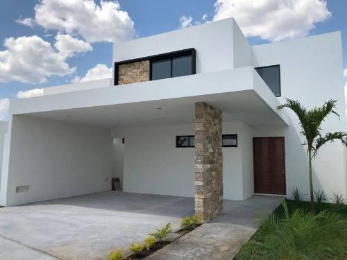Casa En Venta En Gran Valle
