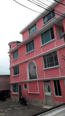 Norte San Fernando Arriendo Departamento 4 Dormitorios 300