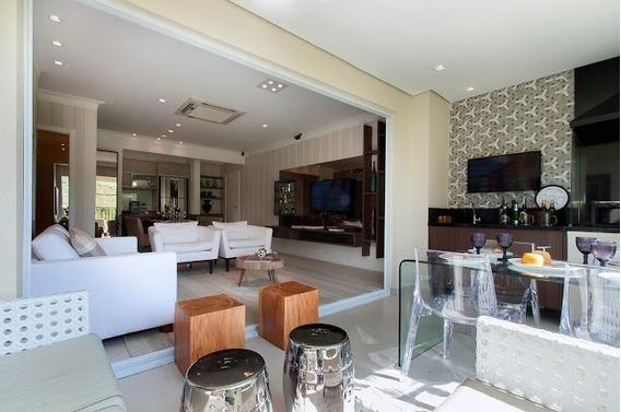 Apartamento - Ap00031 - 67612725