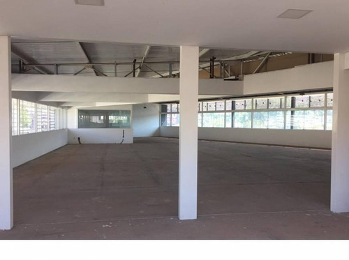 Prédio Para Alugar, 1200 M² Por R$ 27.000,00/mês - City Ribeirão - Ribeirão Preto/sp - Pr0017