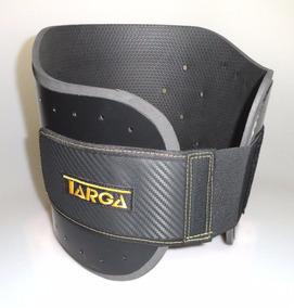 Protetor De Costela Kart Targa T1 - Vários Tamanhos E Cores