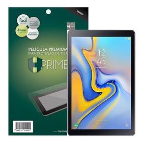 Película Galaxy Tab A 10.5 2018 T590 T595 Vidro H Prime
