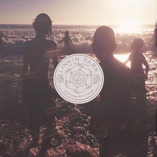 Linkin Park One More Light Cd Original Nuevo