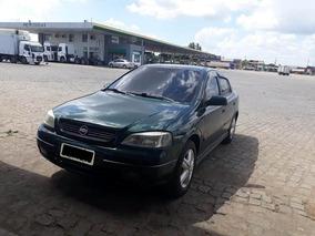 Chevrolet Astra Sedan 1.8 Gl 4p