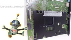 Placa Principal Tv Samsung Un55k5300