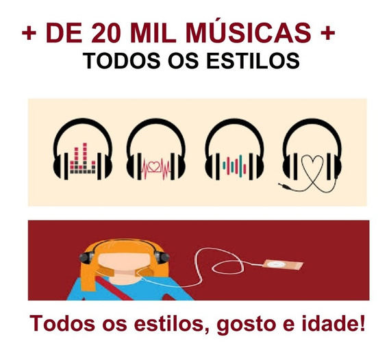 CAVIAR DO COM RAPADURA BAIXAR MUSICAS