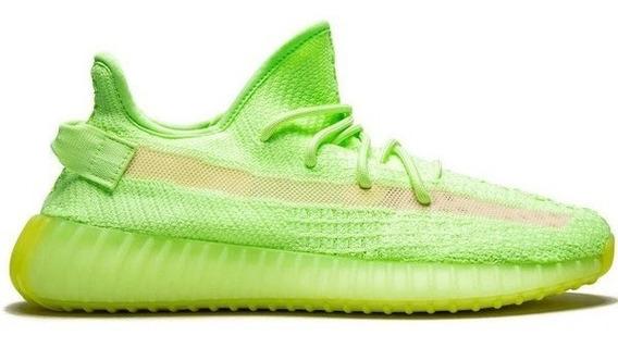 Tenis adidas Yeezy Boost 350 V2