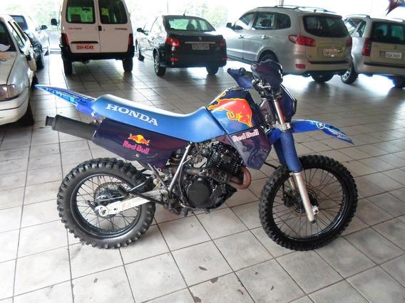 Moto De Trilha C/ Documento Atrasado -12x 388,00 No Cartao!!