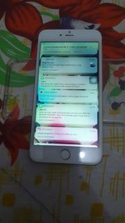 Vendo Ou Troco Um iPhone 6 Plus