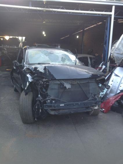 Sucata Peças Acessórios Dodge Durango 2013 290cv