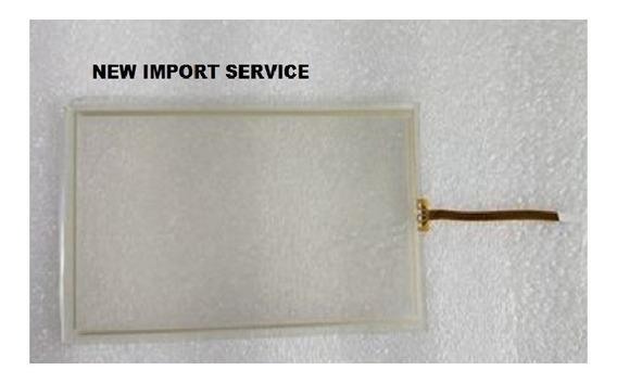 Touch Screen Ktp700 6av2123-2ga03-0ax0