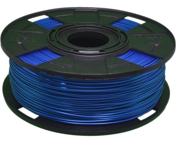 Filamento Pla Basic 1,75 Mm 1,0 Kg 3d 3dfila