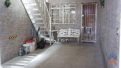 Casa Residencial À Venda, Santo Amaro, São Paulo - Ca2633. - Ca2633
