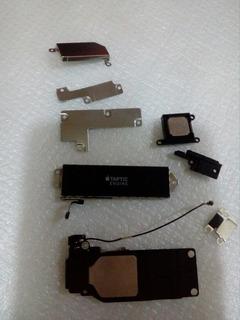 Repuesto iPhone 7 Plus