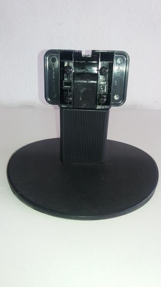 Base, Pé, Pedestal Monitor Lg Flatron L1552s-sf