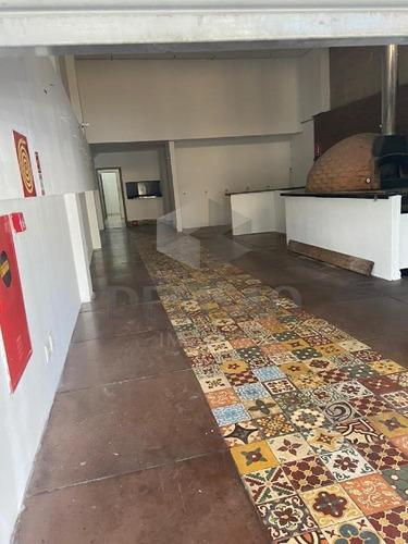 Imagem 1 de 8 de Loja Para Aluguel, União - Belo Horizonte/mg - 16622
