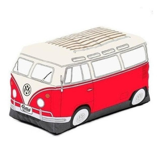 Puff Volkswagen Original Patapuff - Aj Hogar