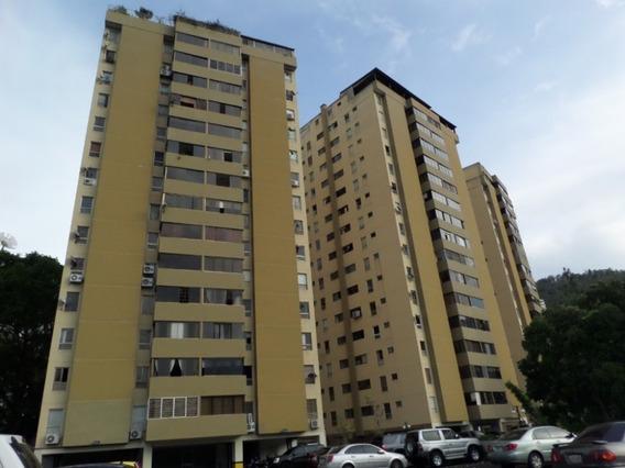 Oportunidad De Adquirir Un Apartamento En Manzanares