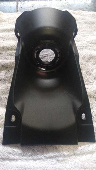 Acabamento Contato Ignição Kawasaki Z900